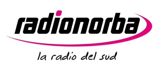 Logo-RadioNorba-500x220