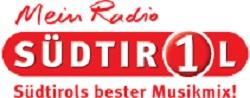 Logo-SuedTirol-1