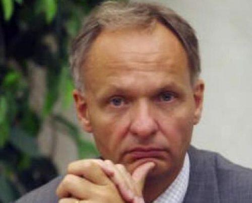 Michele Brambilla