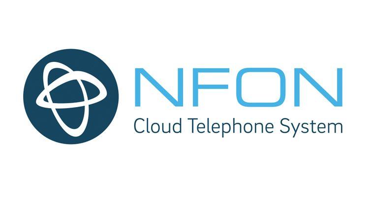 NFON-750x405