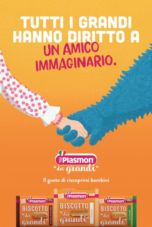 PLASMON_MUPI_Amico Giusto