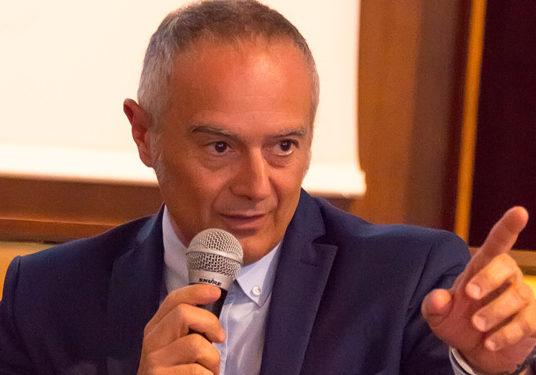 Pasquale Diaferia