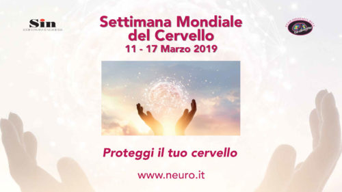 manifesto-cervello-2019-orizzontale-tv