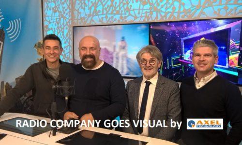 ADJ-1000x600-Radio-Company-Goes-Visual-by-AXEL-TECHNOLOGY-500x300