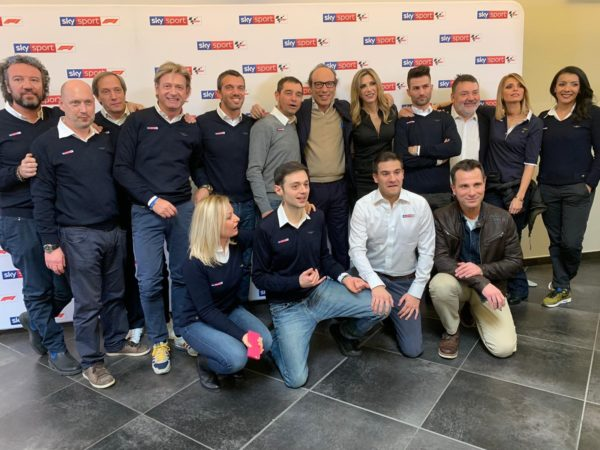 Aeronautica Militare_sponsor giornalisti SKY Motori MotoGP_1