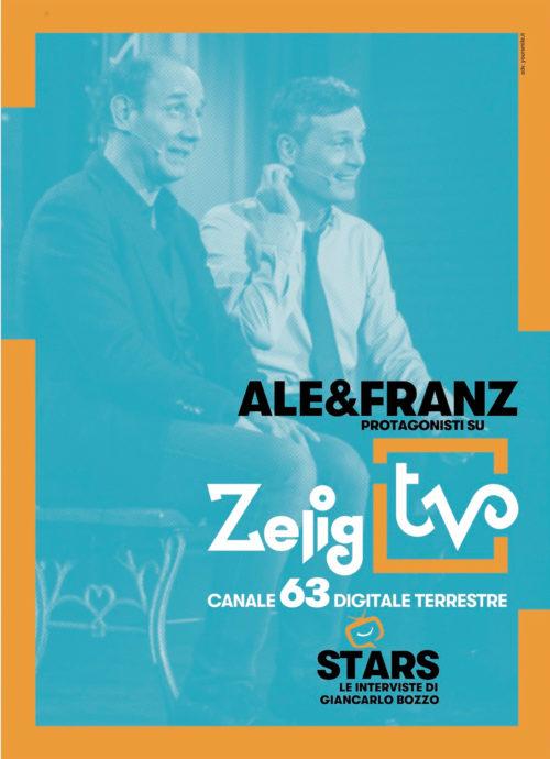 Ale&Franz