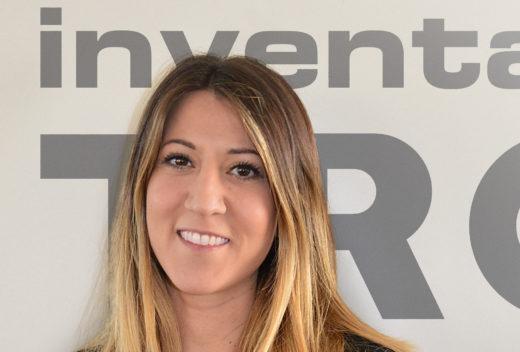Benedetta De Rosa_inventa TRO