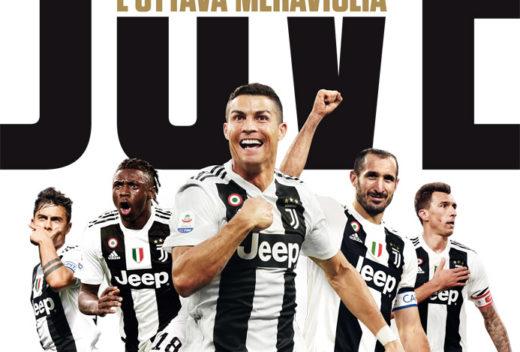 COVER_LIBRO JUVE