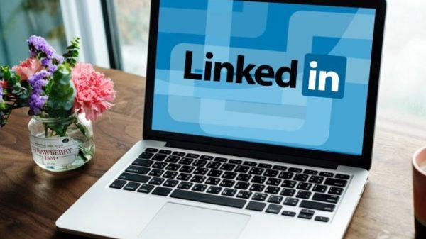 Condividere_post_Linkedin