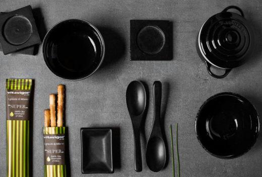 Food Design Mania