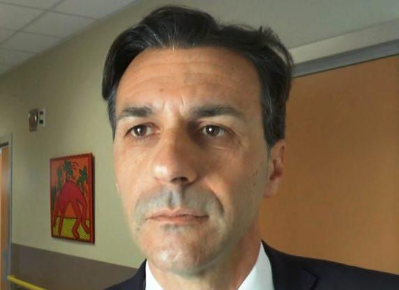 Giuseppe Brugnaano