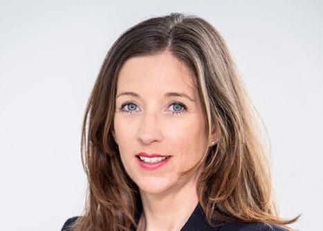 Julie-Kitcher-PR