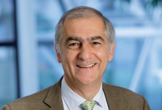 Laurent Zeller