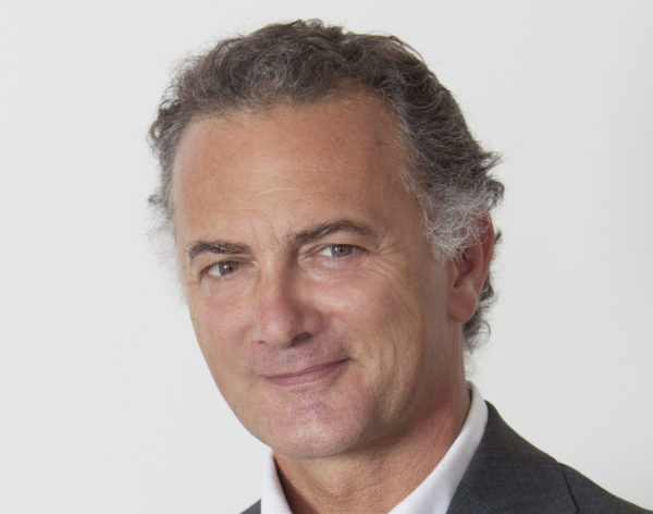 Luca Gurrieri