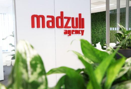 Madzuli Agency_Belgio