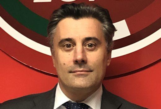 Marco Fraccaroli portrait