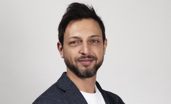 Maurizio Tozzini_The_Big_Now