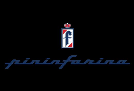 Pininfarina-logo-2560x1440