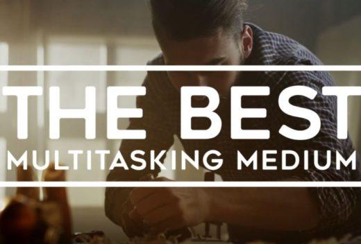RAB-The-Best-MultiTasking-Medium-1024x556