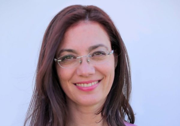 Rebecca Varoli Piazza_nuovo Country Director Italy