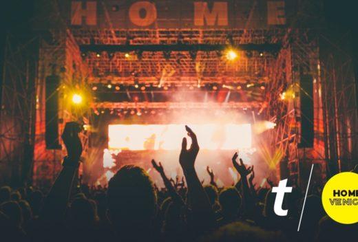Ticketmaster_Home Entertainment