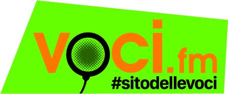 VOCI.fm new logo 2019