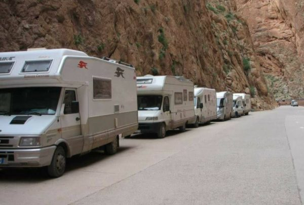 camper-30
