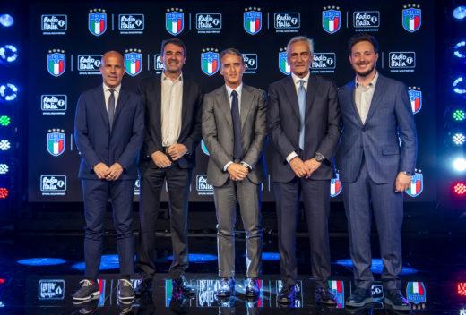 evento figc radio italia 2019 313