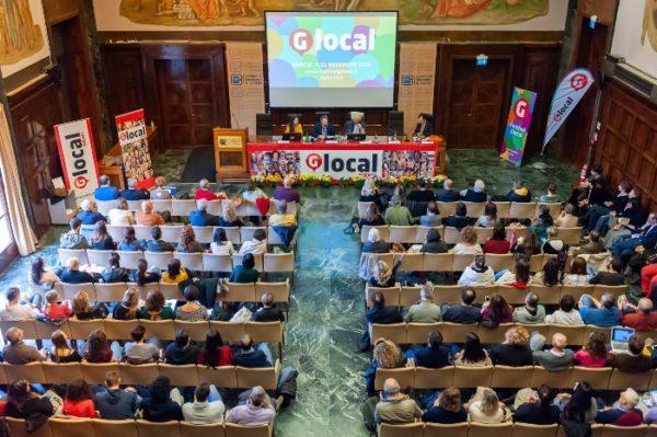 glocal2018_web
