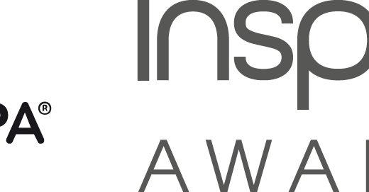 logo_InspiringPRAwards