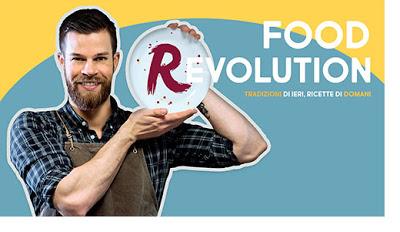 stefano_cavada_food_revolution