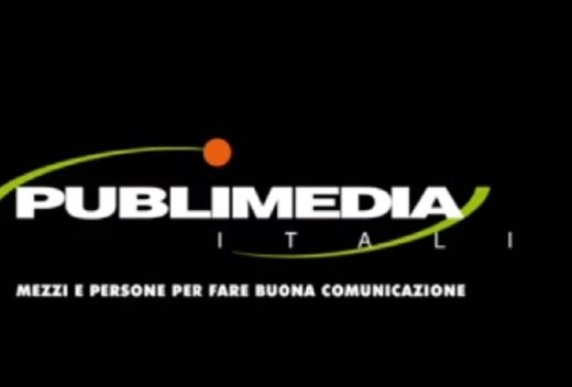 ADJ-1000x600-Logo-e-Slogan-Publimedia-Italia