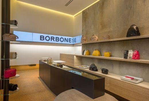 Borbonese_flagship Parigi_videowall_300dpi