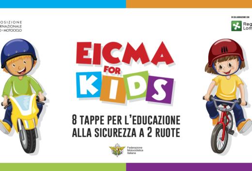 Eicma for Kids_Social-1