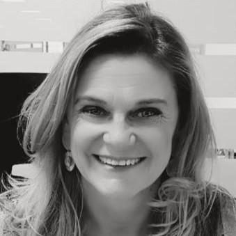 Erica Nagel_Chief Marketing & Communication Officer Aon Italia
