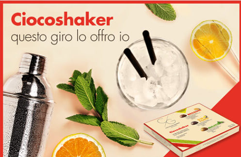 LX-per_CioccolatoGourmet-questo_giro_offro_io