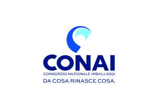 Logo Conai def_CMYK_Tavola disegno 1