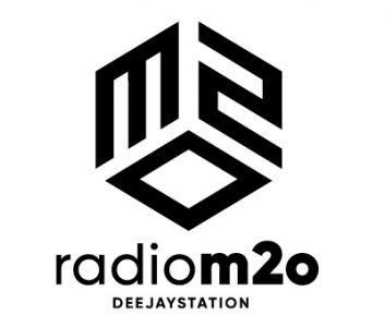 Logo-M2O-353x300