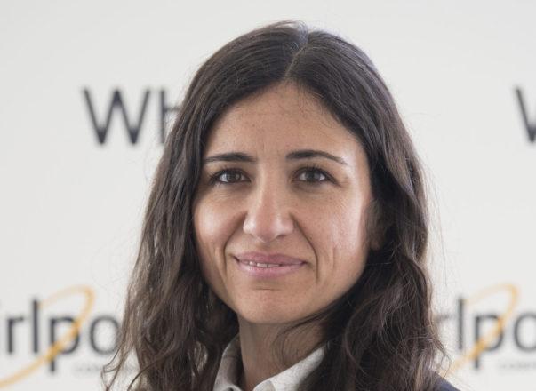 Natalia Sellibara