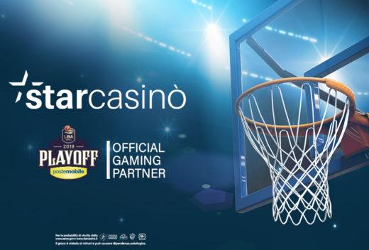 PR_Basket_PLAYOFF_03