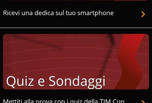 Screenshot_20190508-113420_TIM Cup Finale 2019 Fan+