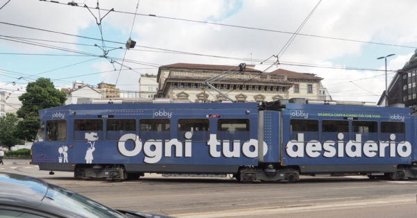 jobby_Campagna19_tram