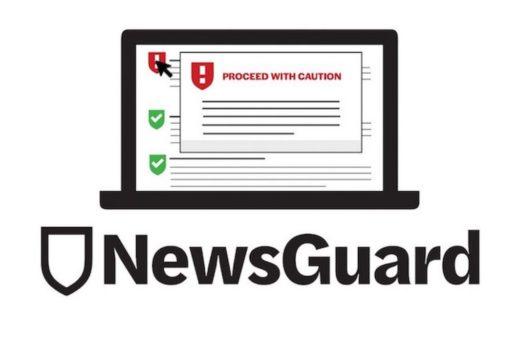 newsguard