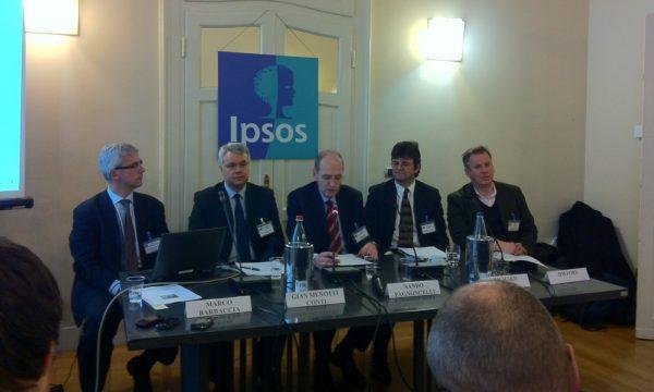 ADJ-1000x600-Conferenza-IPSOS-MEDIACELL-2012