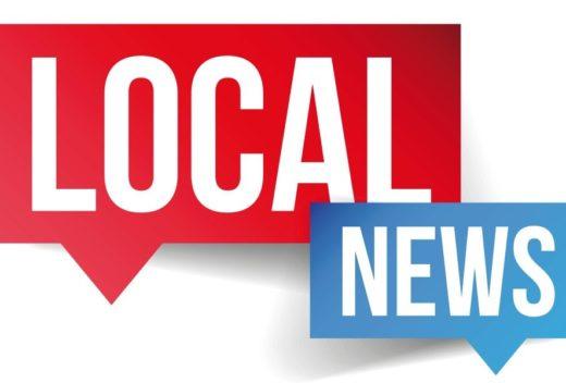 ADJ-1000x600-Local-News