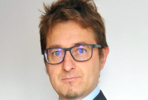 Alberto Petroni_Marketing Manager JVCKENWOOD Italia