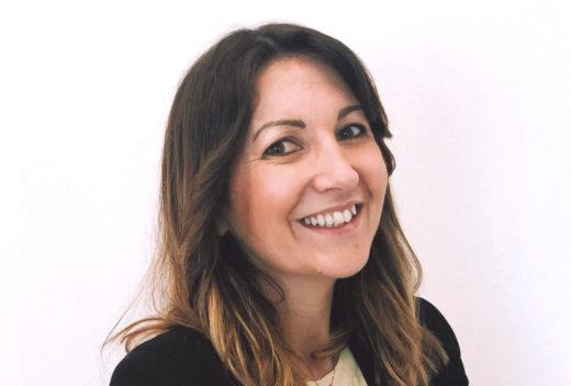 Angela Maria Avino