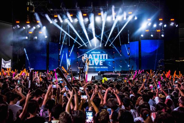 Battiti Live_1