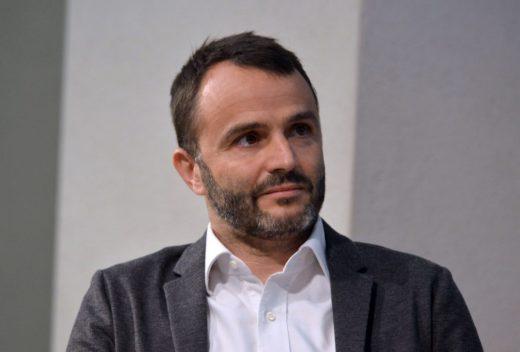 Emanuele Nenna_2019