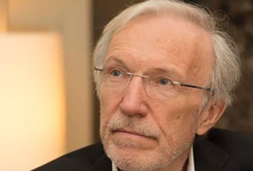 Fiorenzo Tagliabue CEO di SEC